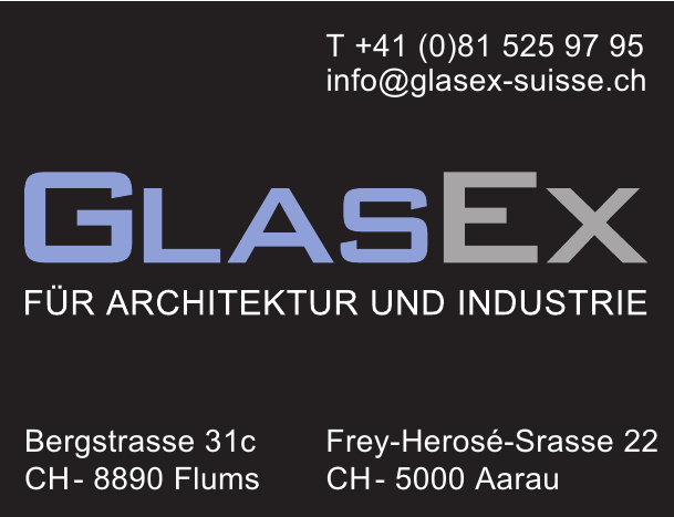 Glasex