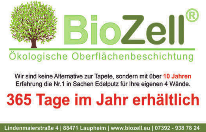 BioZell
