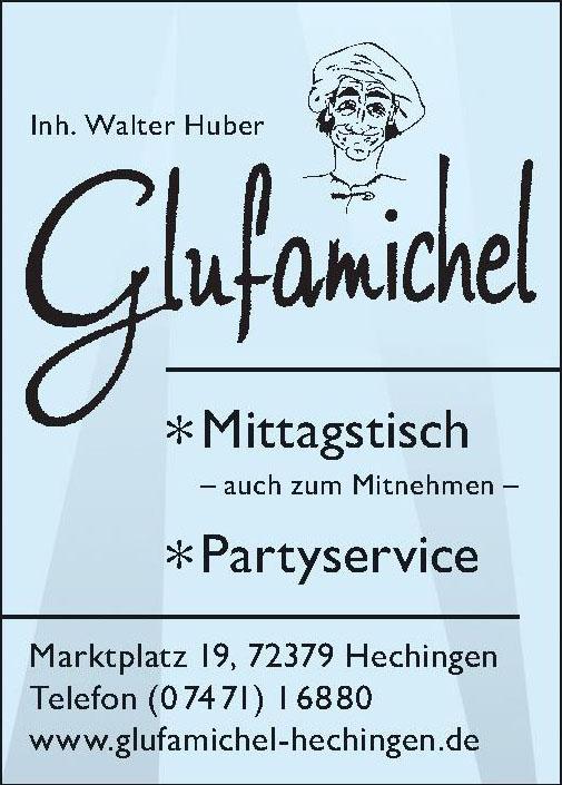 Glufamichel