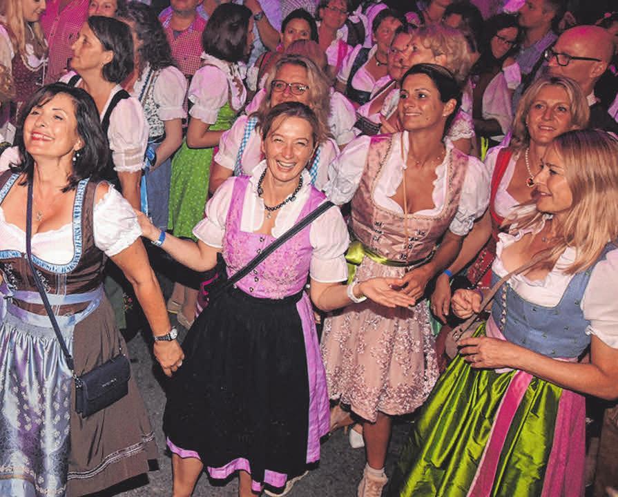 Ganz Lindau feiert Image 10