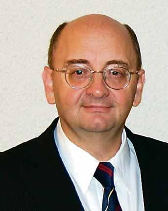 Markus Klatte, Vorstandsvorsitzender Kreissparkasse Anhalt-Bitterfeld Foto: Kreissparkasse Anhalt-Bitterfeld