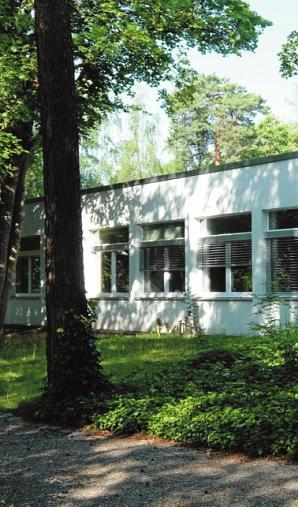 Beim Namen genannt: Charlottenburg-Wilmersdorf Image 27