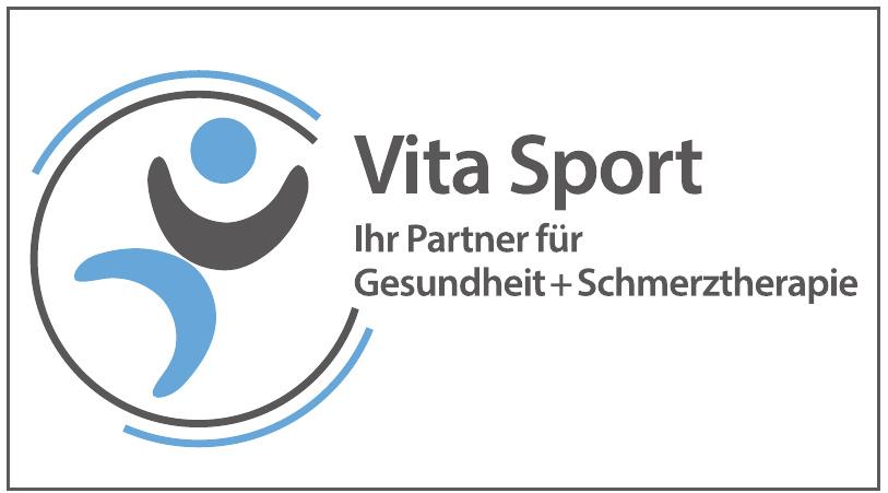 Vita Sport
