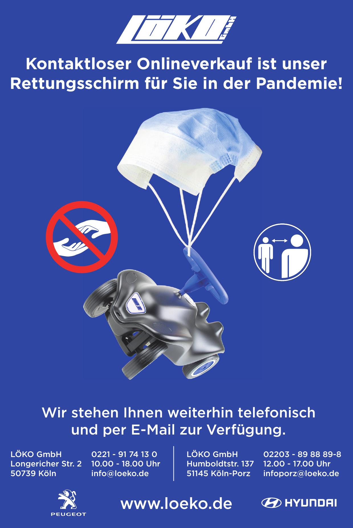 Löko GmbH
