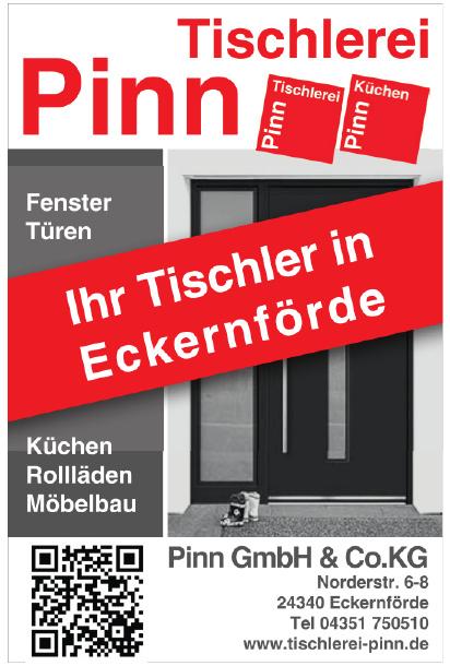 Pinn GmbH & Co. KG