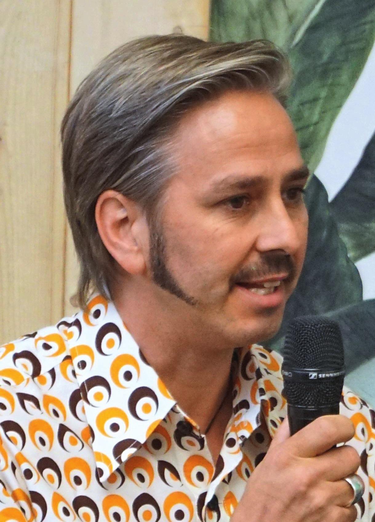 Daniel Kükenhöhner