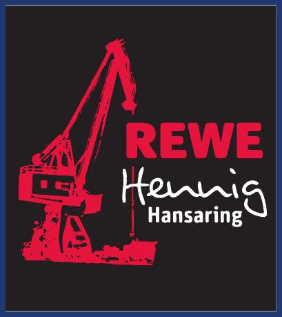 Rewe Henning