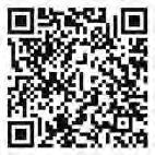 QR-Code scannen und Route ansehen