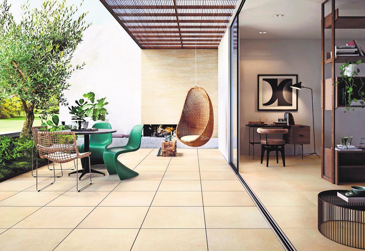 Terrassengestaltung: Was ist zu beachten? Tipps für Stuttgart