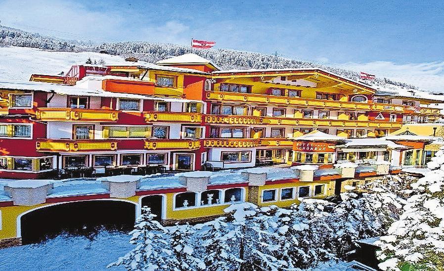 Pisten-Express Davos Image 6