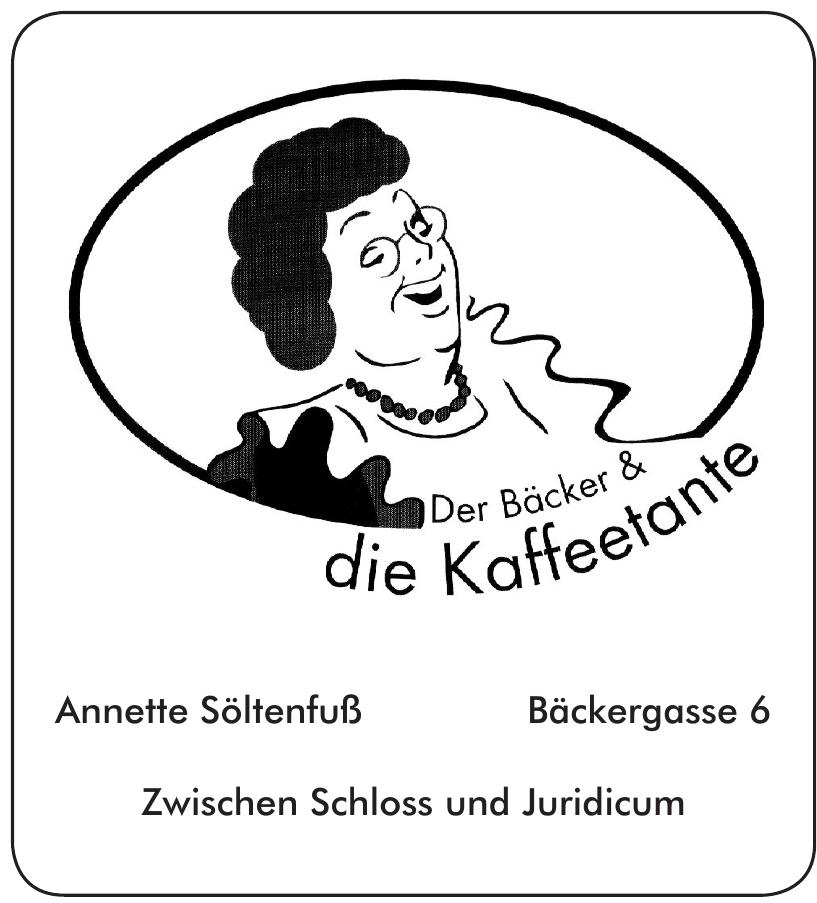 Annette Söltenfuß