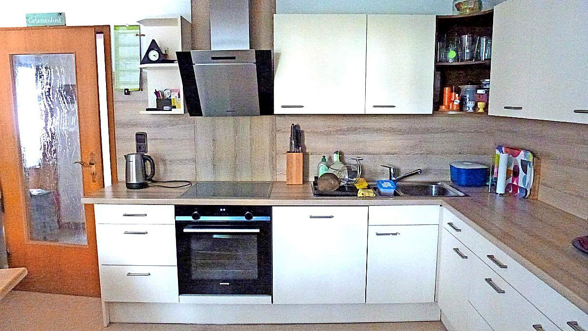 Neue Küchenfronten nach Maß Image 1
