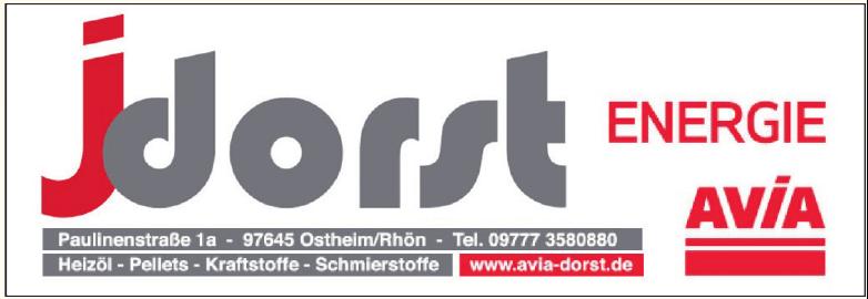 Jürgen Dorst GmbH
