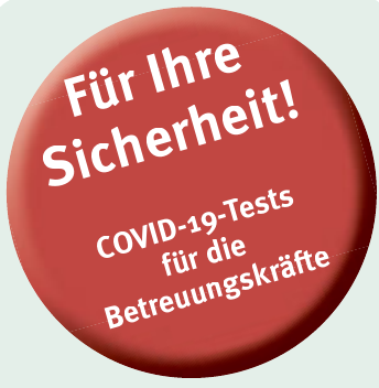 Ihre Profis im Saarland für die sog. 24h-Betreuung Image 1