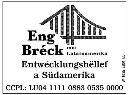 Eng Bréck