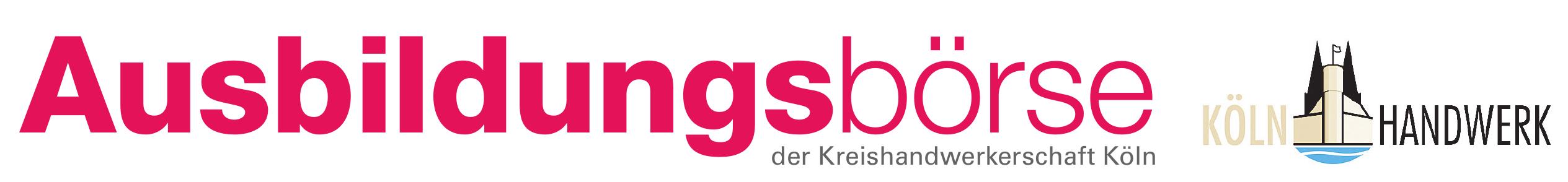 13. Ausbildungsbörse der Kreishandwerkerschaft Köln im Historischen Rathaus Image 1