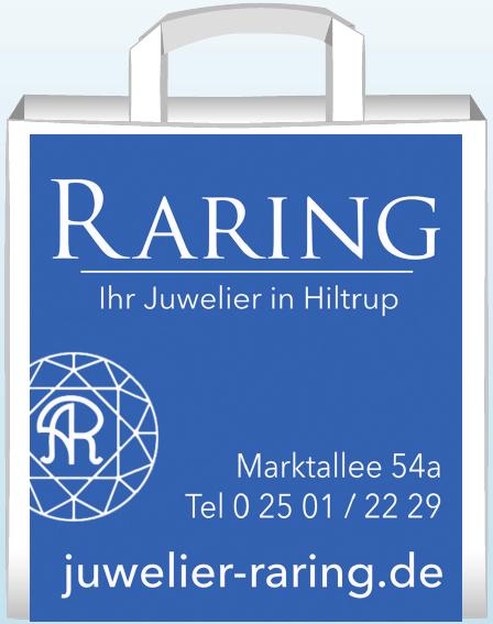 Juwelier Raring