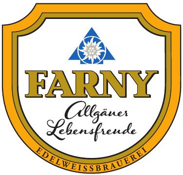 Farny Brauerei