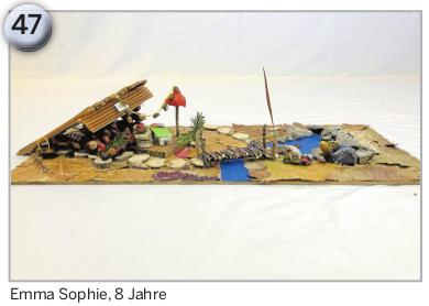 Traumhäuser von Hausträumern Image 49