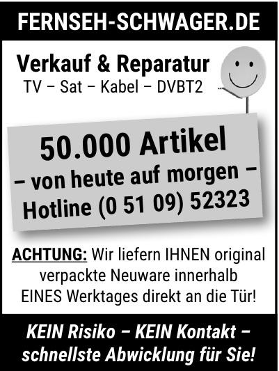 fernseh-schwager.de