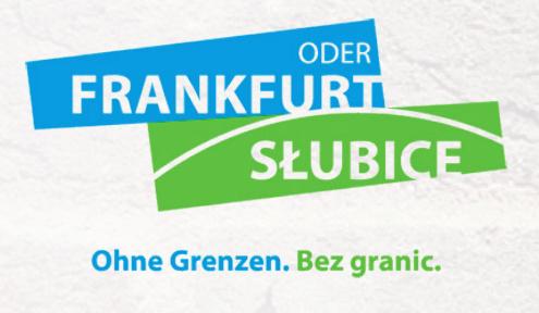 Frankfurt Oder Slubice