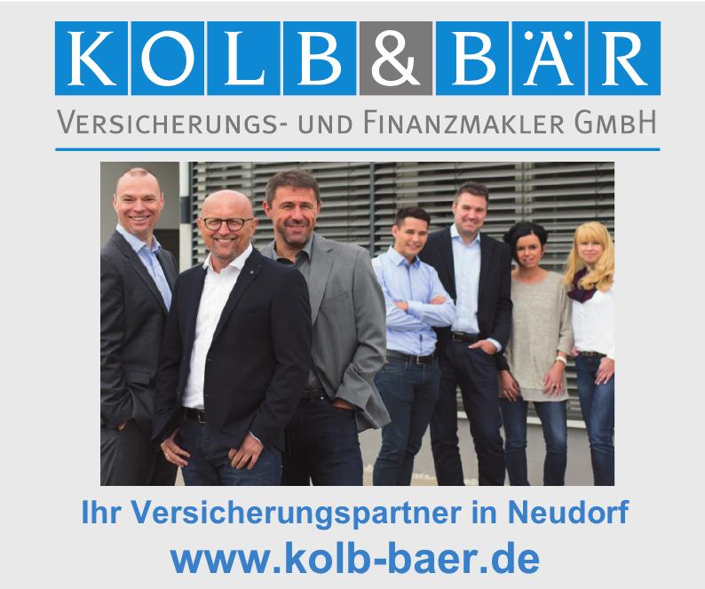 Kolb & Bär GmbH