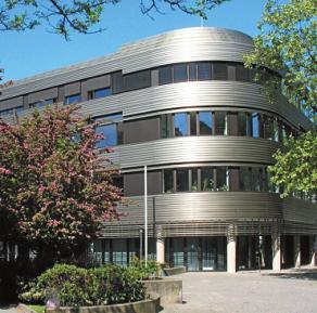 Beim Namen genannt: Charlottenburg-Wilmersdorf Image 21