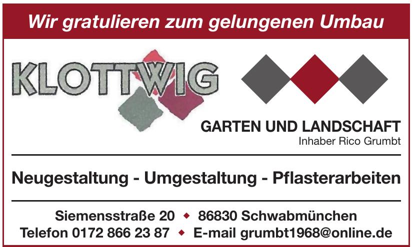 Klottwig
