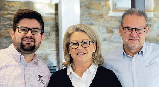 Immobilien-Experten in der Region Image 6