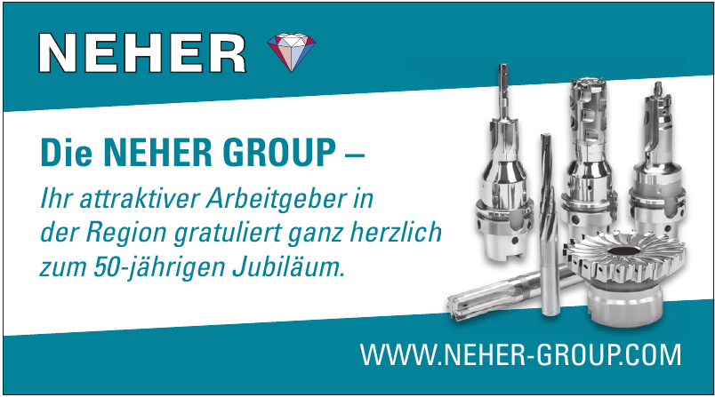 Neher Group