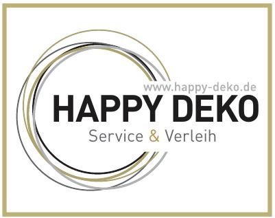 Happy Deko