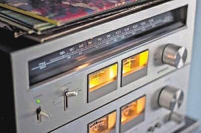 Zu laute Musik: Ein Ärgernis, das nicht selten vor Gericht landet. Foto: © Webster2703/pixabay.com