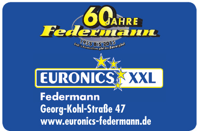 Euronics Federmann