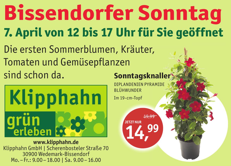 Klipphahn GmbH