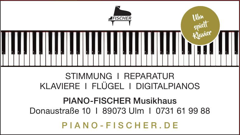 Piano-Fischer