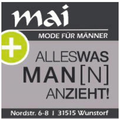 Mai GmbH