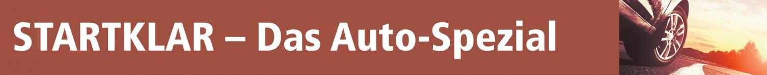 Autoclub rät: Bereits bei niedrigen Temperaturen Winterreifen aufziehen Image 1