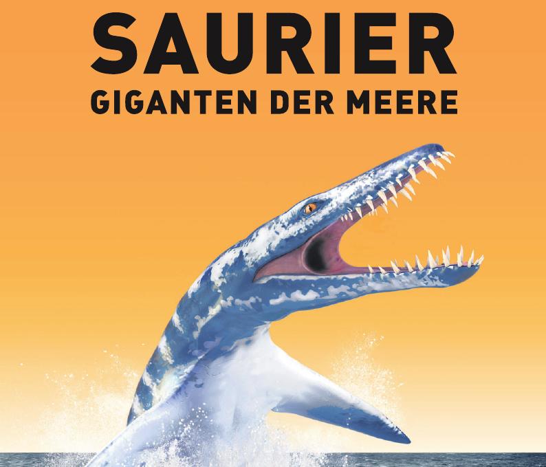 Herzlichkeit & Genuss inmitten unberührter Natur Image 6