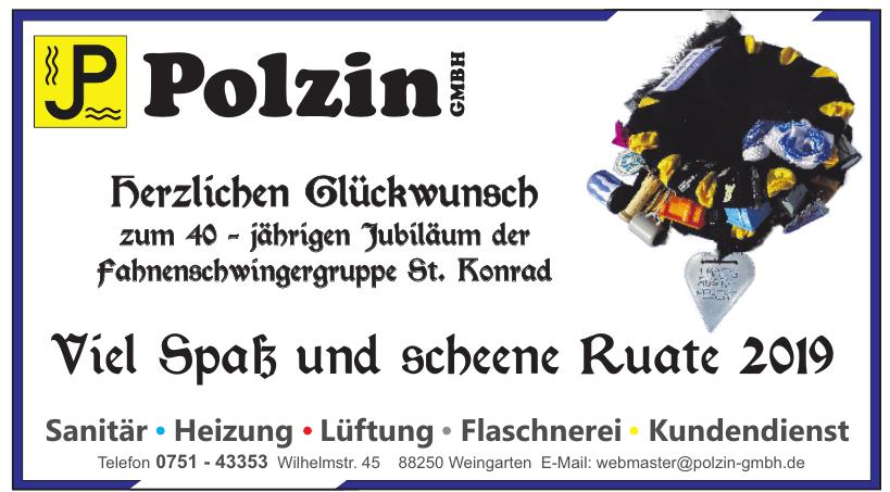 Polzin GmbH
