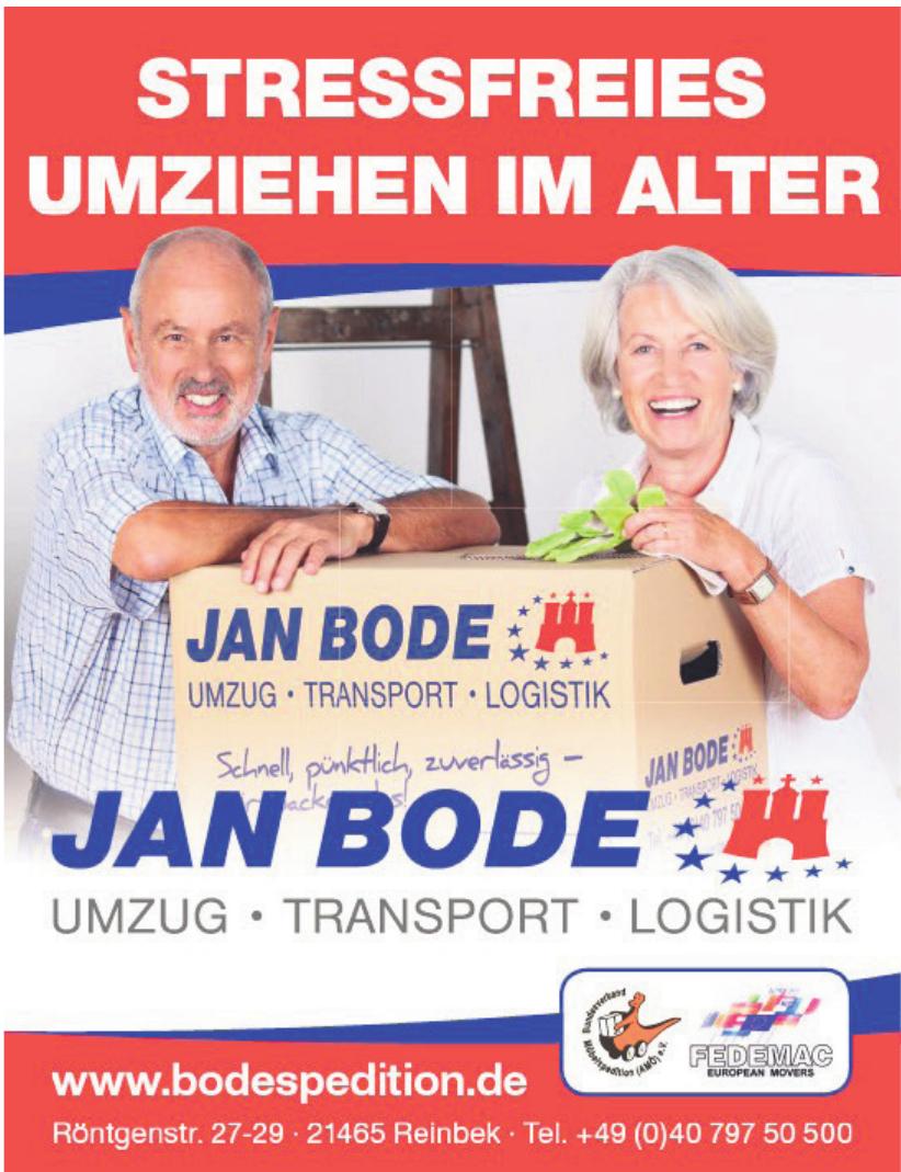 Jan Bode
