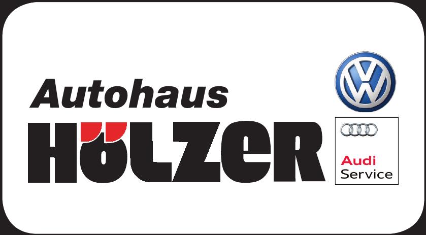 Autohaus Hölzer
