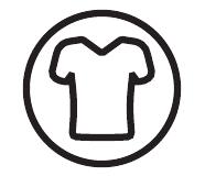 Die PSD Bank Köln eG ist offizieller Partner der Lukas Podolski Stiftung und der Sportler das Werbegesicht des genossenschaftlich organisierten Geldinstituts Image 2