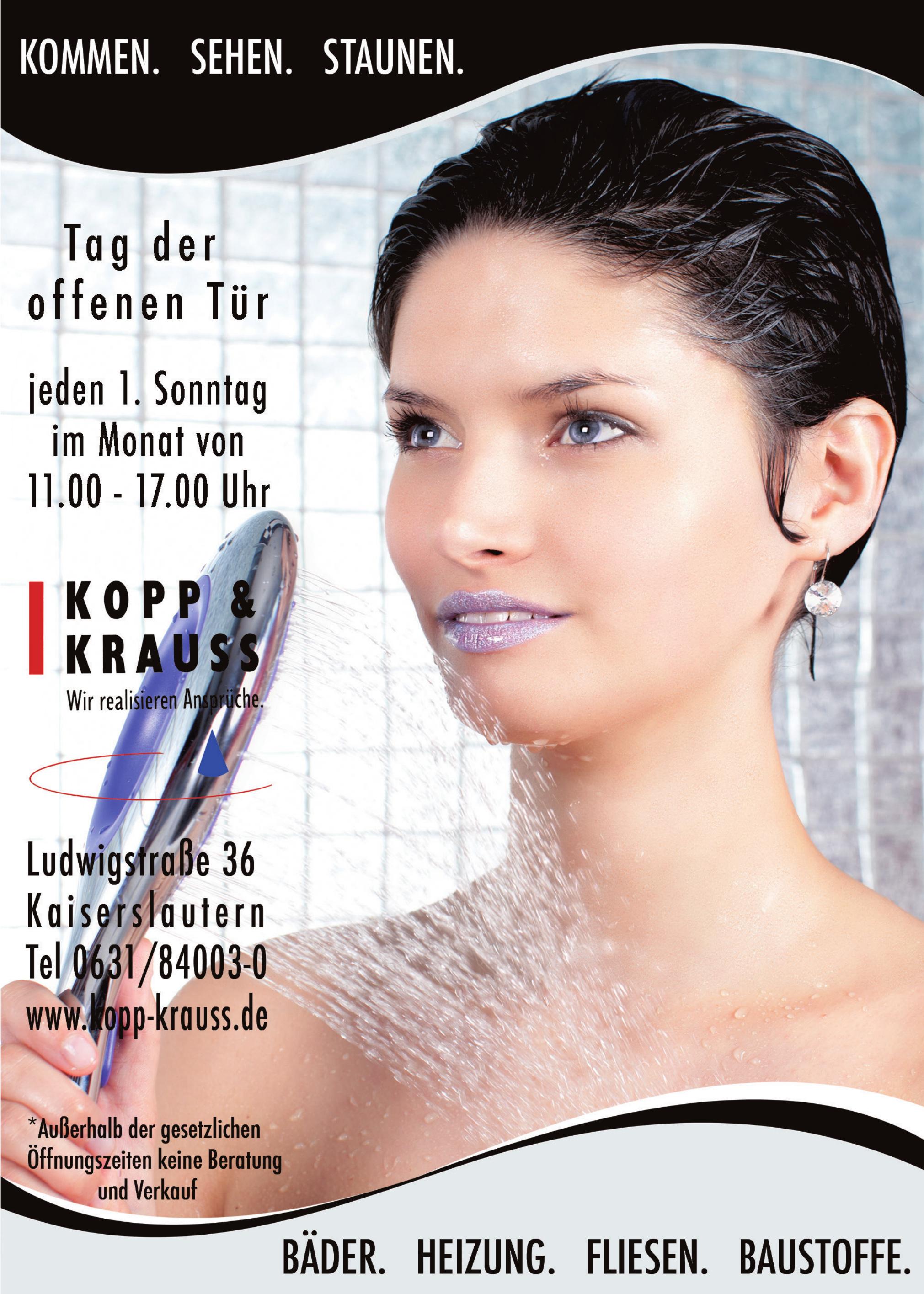 Kopp & Krauss