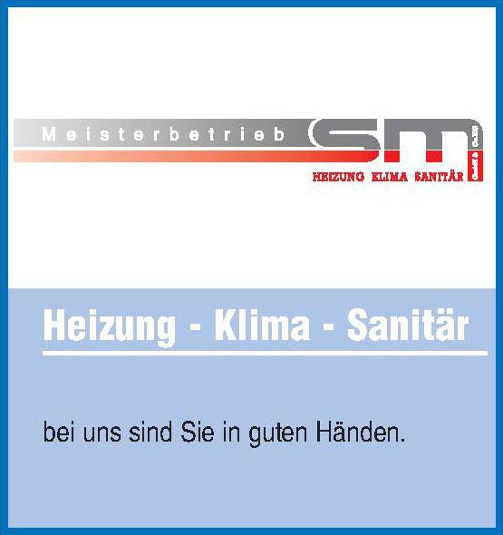 Meisterbetrieb SM GmbH & Co. KG
