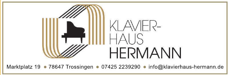 Klavier-Haus Hermann
