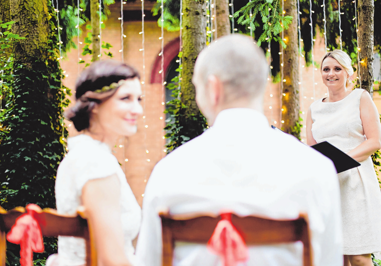 Frühe Dating-Beratung Datierung von limoges france-Marken