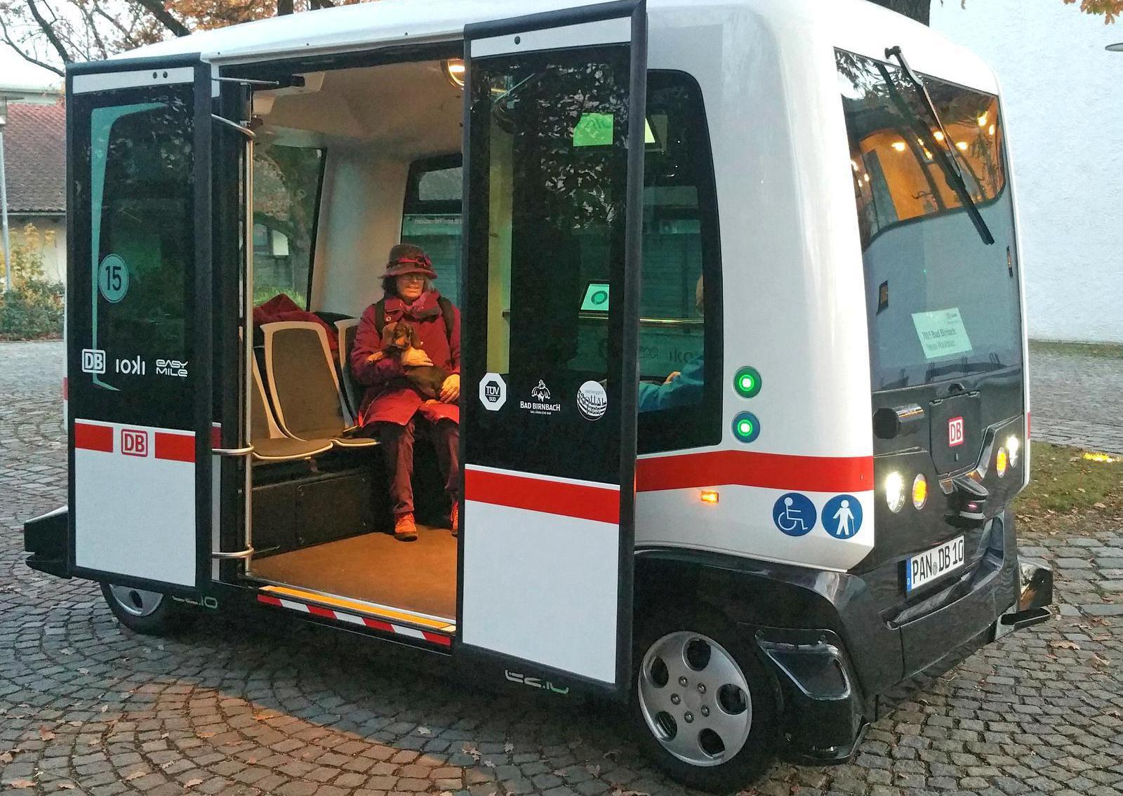 Mobilitätswende Image 5