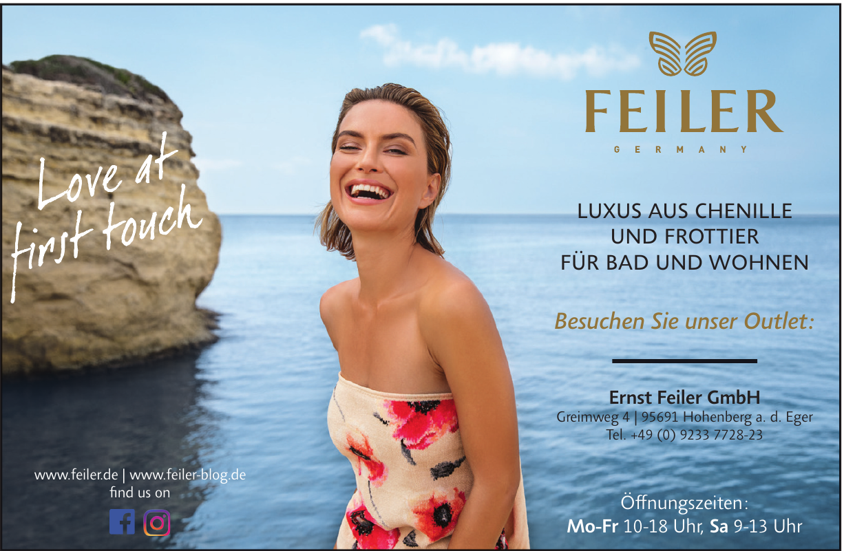 Ernst Feiler GmbH