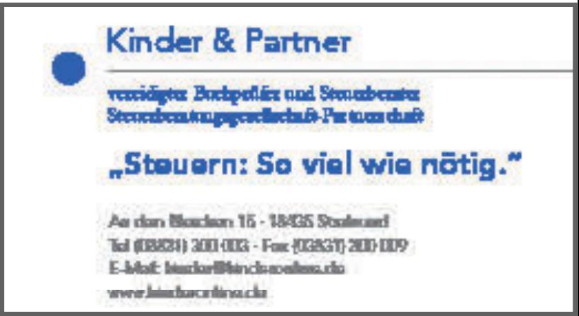 Kinder & Partner