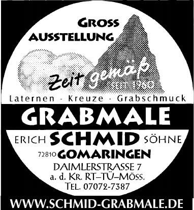 Erich Schmid & Söhne GmbH